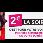 12461 ORLEANS GESTION Forfait Soiree Banniere Web 970x250 Vect
